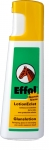 Effol Ultra GlanzLotion
