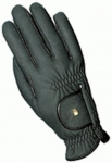Roeckl LIGHT&GRIP Winter