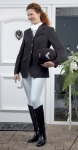 Turnierjacket