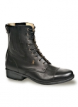 Schn�rstiefelette Lady Laura 11 L